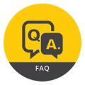 Visit Our Q&A Section